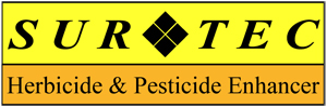 SUR-TEC Herbicide and Pesticide Enhancer