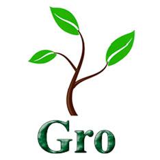 Gro-Quality Fertilizer